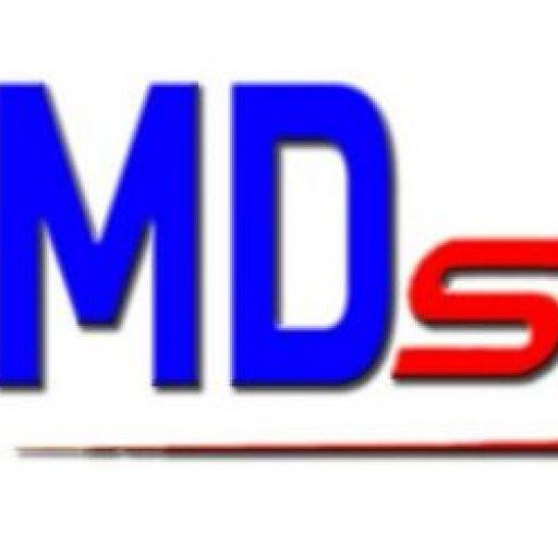 Cropped Cropped Mdsports 1 Jpg Mdsports Chile
